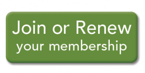 click here to Join or to Renew your Membership